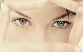 Ли холден Цигун как улучшить зрение