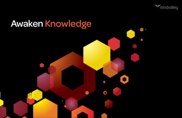 пробуждение-знаний-mindvalley