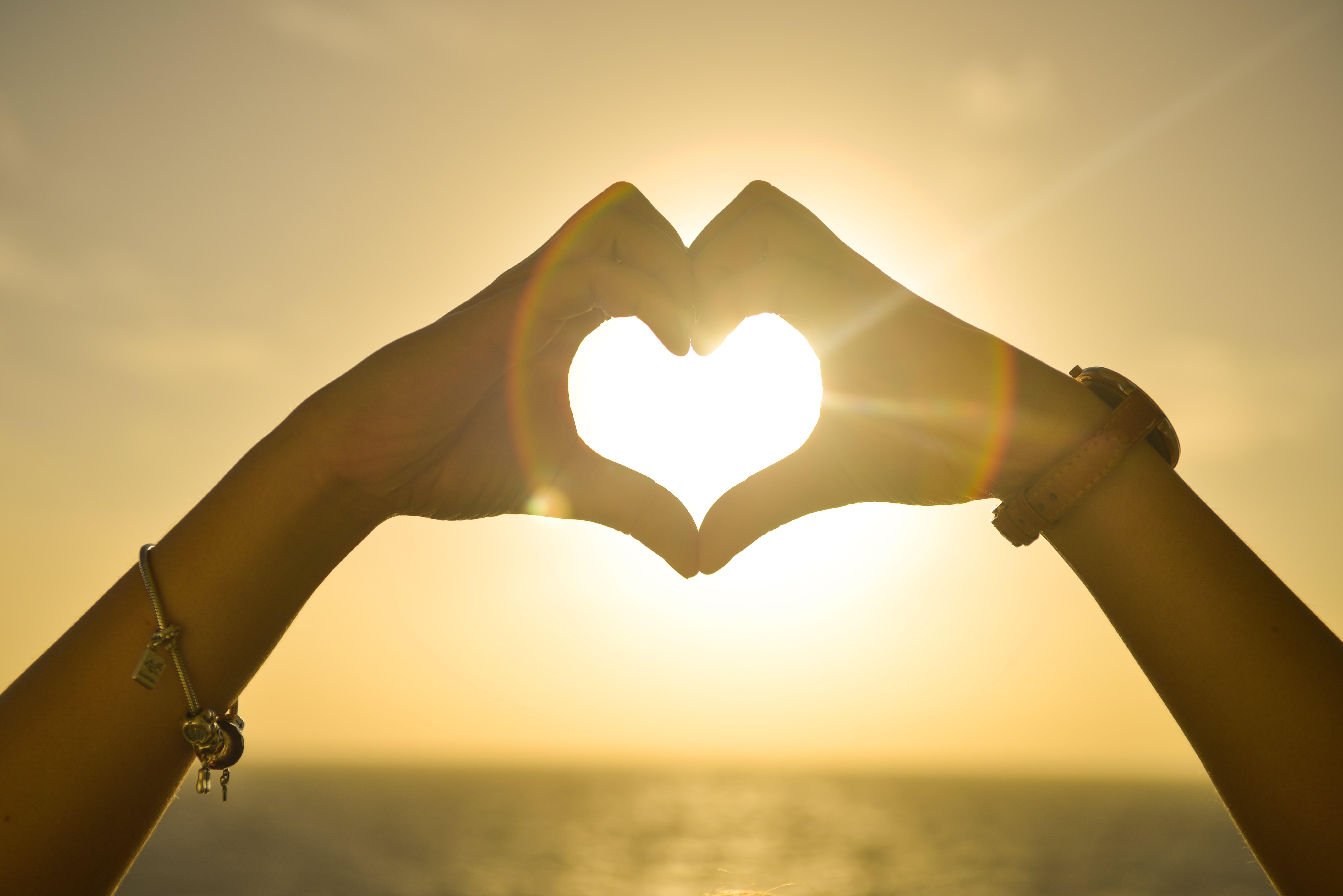 imparare ad amara